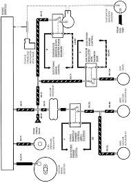 2001 ford windstar wiring diagram carlplant
