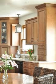 Maple Kitchen Ideas 100 Best 25 Maple Cabinets Ideas 100 Maple Cabinet Kitchen