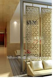 Office Room Partitions Dividers - collection in decorative room divider 50 clever room divider