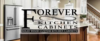 forever kitchen cabinets torrington connecticut