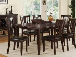 kitchen adorable 8 seater dining table oval dining table table
