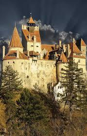 the origins of dracula u0027s castle behind the myth 954bartend info