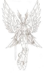 download valkyrie tattoo design danielhuscroft com