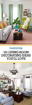 decorating a livingroom 100 living room decorating ideas design photos of family rooms