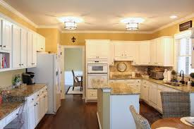 kitchen light concept pendant lights for kitchen diner pendant