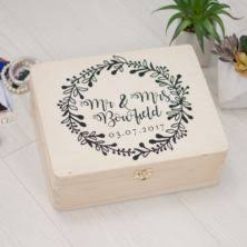 5th wedding anniversary gifts for wood 5th wedding anniversary gifts the gift experience