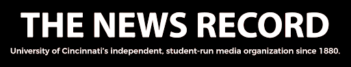 newsrecord org the student voice of the university of cincinnati