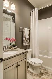 bathroom painting ideas pictures bathroom wall paint bathroom wall colors astonishing ideas bathroom