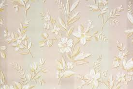 Shabby Chic Style Wallpaper by 9 Ways To Infuse Designer Rachel Ashwell U0027s Shabby Chic Style Into