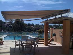 Retractable Folding Arm Awning Retractable Awnings Sydney U0027s Favourite Supplier Of Retractable