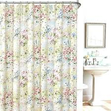Fabric Stall Shower Curtain Shower Curtains Fabric U2013 Teawing Co