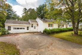 Mobile Homes For Rent In Maine by Somersworth Nh Real Estate For Sale Homes Condos Land And