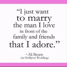 wedding quotes in quotes about wedding 538 quotes