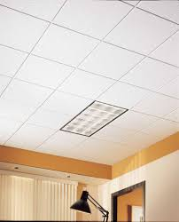 armstrong ceilings can cell industries