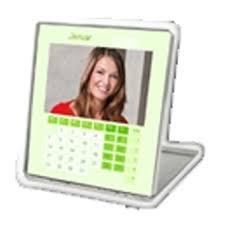calendrier de bureau photo calendrier dans cadeau personnalisé achetez au meilleur prix avec