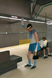 freddie mercury halloween costume sailor freddie mercury freddie mercury cosplay and sailor moon