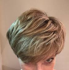 hair cuttery hair stylists 3810 west neptune st south tampa