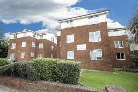 2 Bedroom Flats For Sale In York 2 Bed Flats For Sale In Underhill Latest Apartments Onthemarket