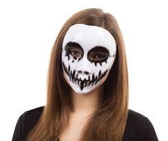 purge mask halloween spirit online get cheap venom costume mask aliexpress com alibaba group