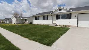 idaho house 3705 lorna house for rent idaho falls by jacob grant property