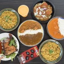 aroma indian cuisine aroma indian cuisine home auckland zealand menu prices