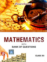 100 comprehensive physics lab manual for class 11