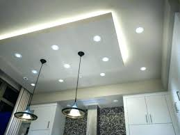 can lights for drop ceiling pot lights for drop ceiling unique installing recessed lights in