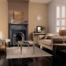love the warm neutrals project gallery dulux dining warm