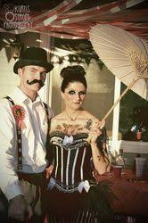 Halloween Circus Costumes 46 Vintage Circus Costume Images Vintage