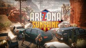 arizona sunshine review psvr hey poor player hey poor player