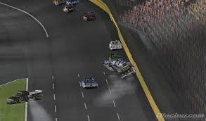bad to the bone monster truck video from a dig motorsports u0027 u201ctough trucks u201d u2013 focus on charlotte