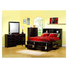 Full Size Bed Frame With Bookcase Headboard Bookcase Full Size Bookcase Bed Frame Full Size Bed Frame