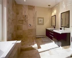 bathrooms designs 2013 bathroom tile designs 2013 caruba info