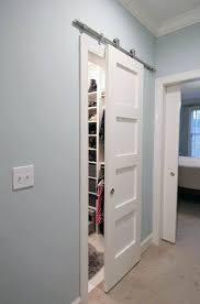 Unique Closet Doors Top 50 Best Closet Door Ideas Unique Interior Design Ideas