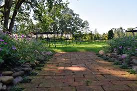 Leach Botanical Garden by Ou Tin The Garden Nursery Calendar Of Events Nursery Plant Sales