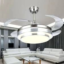 kitchen ceiling fans with lights kitchen ceiling fan bloomingcactus me