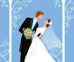 Best Wishes For Wedding Couple Anniversary Wishes Hd Wallpapers Rocks