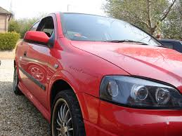 vauxhall pink godemk4 1999 vauxhall astra specs photos modification info at