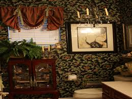 New Orleans Wall Decor New Orleans Ed 0309 Kendrick 054 Skull Wallpaper And Carpet On