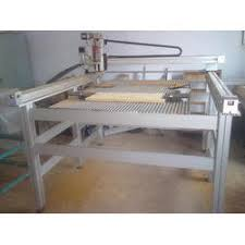 Cnc Wood Router Machine Price In India by Wood Routing U0026 Carving Machines U2014 Buy Wood Routing U0026 Carving