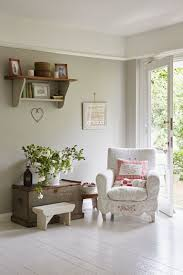 this edwardian cottage comes to life through neutral colours and
