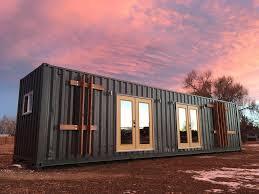 the intellectual tiny home home design garden u0026 architecture