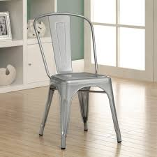Dining Room Size by Heavy Duty Dining Room Chairs Great Back Pack Beach Chair 95 In