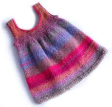 sweet sweater dress absolutely must make a pair of these for my