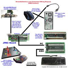 wiring diagram usb to serial port juanribon com touchpad schematic