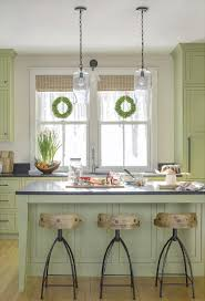 white kitchen cabinets with green countertops 34 top green kitchen cabinets for kitchen