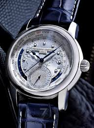 travel watch images The travel watch guide gentleman 39 s gazette jpg
