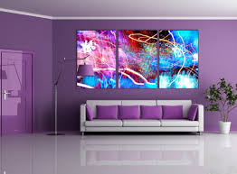 Color Combination For Wall Living Room House Beautiful Living Room Colors Beautiful Colors