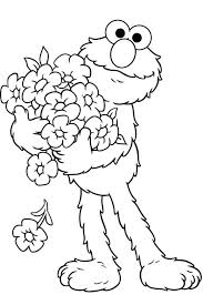 simpsons coloring pages printable cody simpson print free