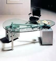 Modern Reception Desk For Sale Office Desk Office Desk Curved Medium Size Of Home Reception